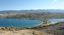 City of Pag